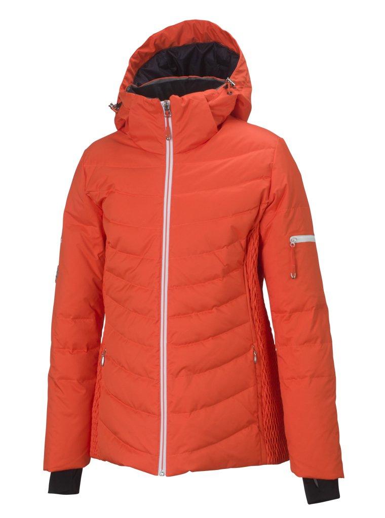 Phenix Daisy Down Jacket Plumón - Chaqueta de esquí para ...