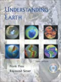 Understanding Earth, Press, Frank and Siever, Raymond, 0716735040