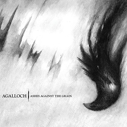 Ashes Against The Grain (Remas...