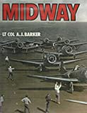 img - for Midway: The Turning Point book / textbook / text book