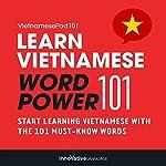 Learn Vietnamese - Word Power 101 |  Innovative Language Learning