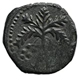 IT 1166%2D1189 AD Italy Sicily Medieval
