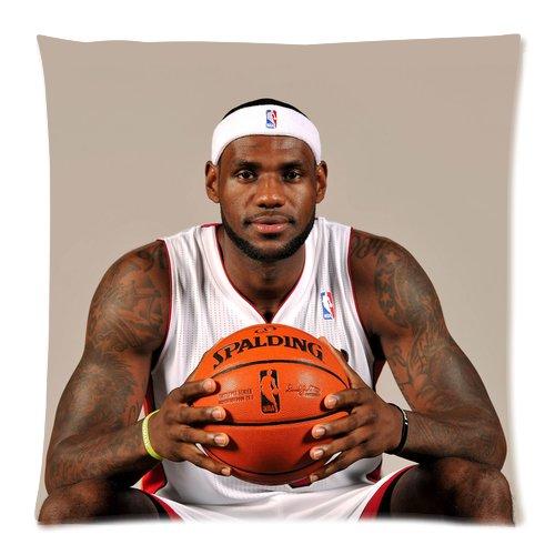 Amazon.com: atnee diseño de balón de baloncesto Handsome ...