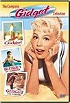 Gidget (1959) / Gidget Goes Hawaiian...
