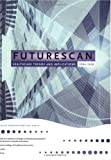 Futurescan, HAP Staff, 0972433783