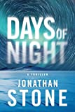 When retired police detective Joe Heller is called in to investigate what might be Antarctica's first murder, he quickly discovers that winter at McMurdo Station comes with a unique set of challenges: darkness, isolation, and the eccen...