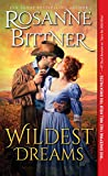 Wildest Dreams (Casablanca Classics)