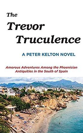 The Trevor Truculence
