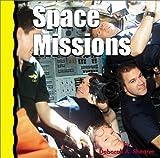 Space Missions, Deborah A. Shearer, 0736814019