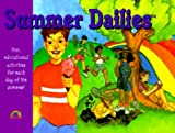 img - for Summer Dailies book / textbook / text book