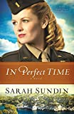 In Perfect Time (Wings of the Nightingale)