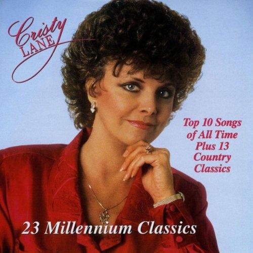 23 Millennium Classics