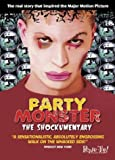 Party Monster: Shockumentary