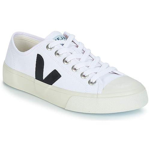 fce2abdf77 Veja Men s Shoes 11 UK  Amazon.co.uk  Shoes   Bags