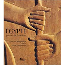 Egypte: pierres de lumières: Haute Egypte