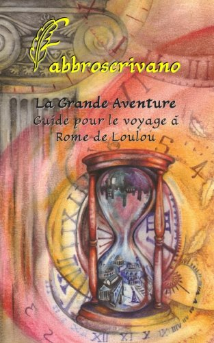 Le Voyage Rome [Pdf/ePub] eBook