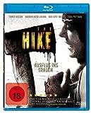 The Hike - Ausflug ins Grauen [Blu-ray] [Blu-ray] (2012) Hassan, Tamer