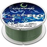 GARDNER HYDRO-FLO 6lb (2.7kg) GREEN