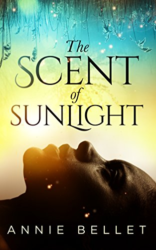 Search : The Scent of Sunlight: An Urban Fantasy Short Story