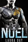 Noel: Steel Renegades MC