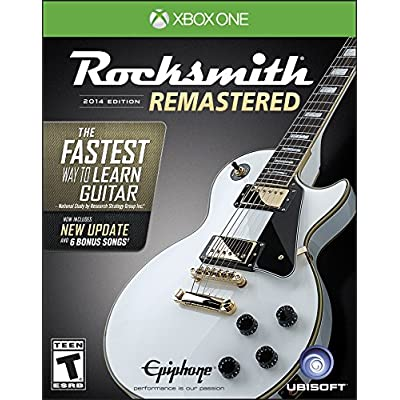 rocksmith-2014-edition-remastered-2