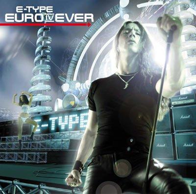 E-Type - Super Hit 2001 (2011) - Zortam Music