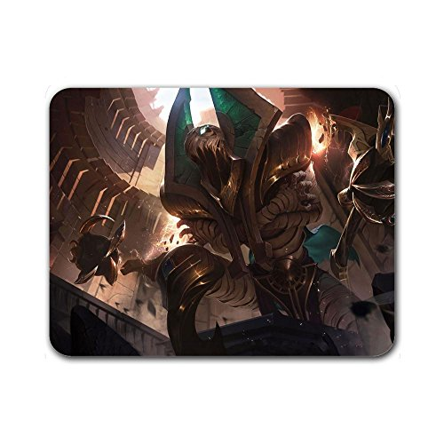 azir-customized-rectangle-non-slip-rubber-large-mousepad-gaming-mouse-pad