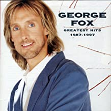 George Fox Greatest Hits 1987-1997