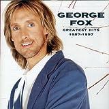George Fox Greatest Hits 1987-1997