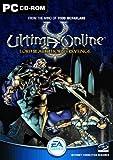 Ultima Online Blackthorne's Revenge