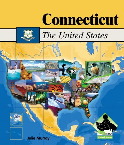 Download Connecticut (United States) ebook