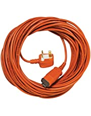 Flymo 20m Replacement Cable for Flymo Products