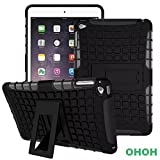 Ipad Mini 4 Case,2 in 1 Light Weight - Best Reviews Guide