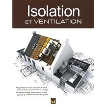 Isolation et ventilation -ne
