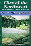 Flies of the Northwest, Inland Empire Fly Fishing Club, 1571880658