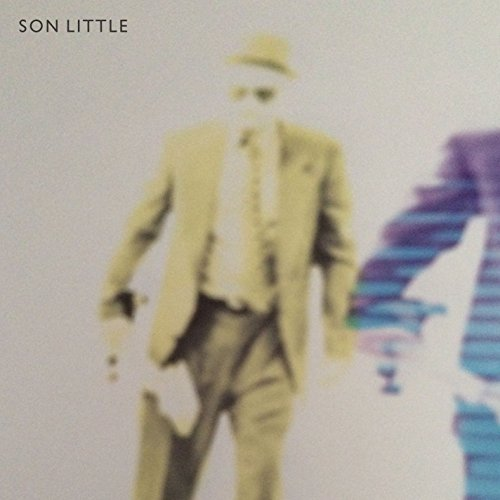 Son Little (Deluxe Edition)