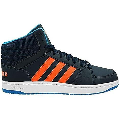 scarpe adidas alte da basket