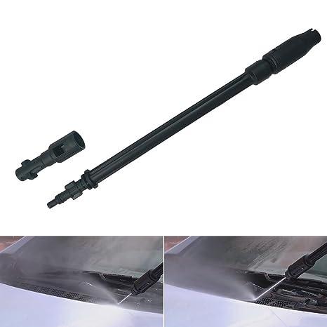 perg Transferencia Inyección de alta presión Boquilla 160Bar vp120 para KARCHER K2 K3 Vario Auto purificador: Amazon.es: Electrónica