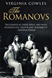 img - for The Romanovs book / textbook / text book