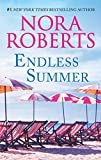 Endless Summer: One Summer\Lessons Learned