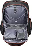 ASUS Republic of Gamers Nomad Backpack for