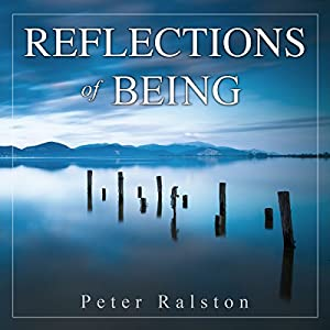 Reflections of Being Audiobook