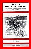 Journeys to the Brink of Doom, T. W. Kriner, 0965724506