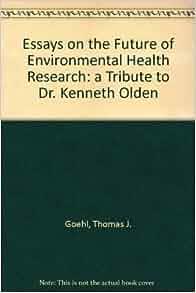 environment future essay