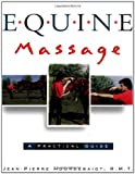 Equine Massage Therapy, Jean-Pierre Hourdebaigt, 0876059981