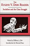 The Eugene V. Debs Reader, Eugene V. Debs, 0970466900