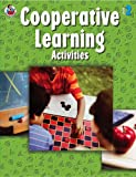 Cooperative Learning Activities, Grade 2, Linda Armstrong, 0768231426