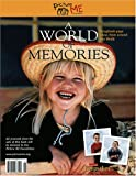 A World of Memories, , 1929180098