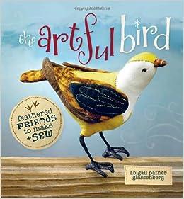 Image result for artful bird