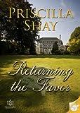 Returning the Favor